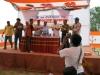 dinajpur-marathon-2011-1st-prize-winner