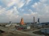 barapukuria-coal-mining-1