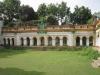 dinajpur-rajbari6