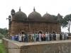 nayabad-masjid-dinajpur-bangladesh1