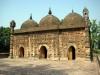 nayabad-masjid-dinajpur-bangladesh9