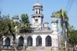 Carmichael College Rangpur