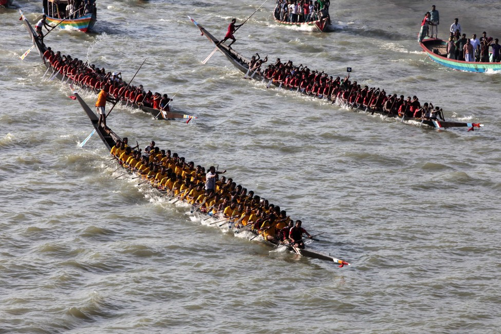dinajpur_bangladesh_boat_race