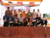 dinajpur-marathon-2011-winners