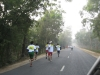 dinajpur-marathon-2012-on-their-way