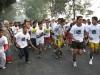 dinajpur-marathon-2012