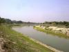 atrai-river-dinajpur