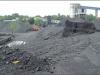 boropukuria-coal-mine-plant