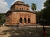 kantajew-temple-dinajpur-bangladesh1