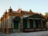 krishna-temple-dinajpur-rajbari