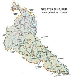 DinajpurBD